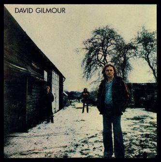 david-gilmour-solo