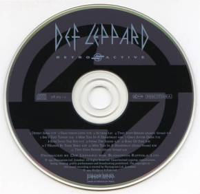 def-leppard-retro-active-cd