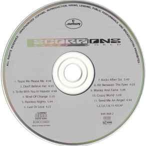 scorpions-crazy-world-cd