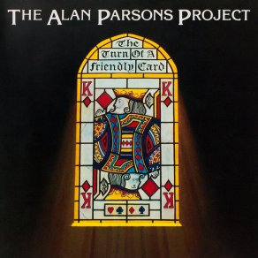 the-alan-parsons-project-the-turn-of-a-friendly-card