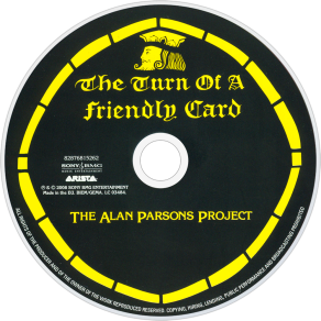 the-turn-of-a-friendly-card-cd