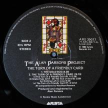 the-turn-of-a-friendly-card-vinyl