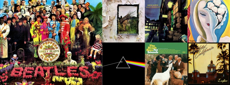 albums-you-must-own-collage