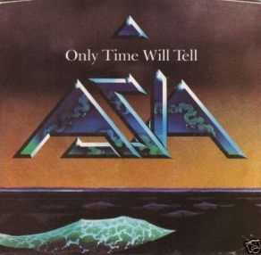 asia-only-time-will-tell-1982
