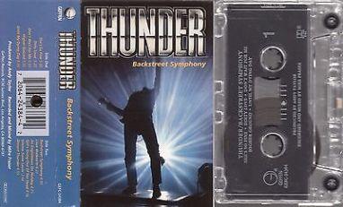 backstreet-symphony-casette