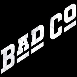 bad-company-debut