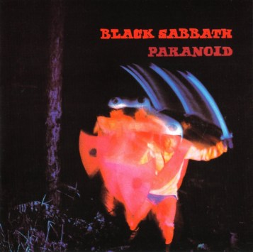 black-sabbath-paranoid