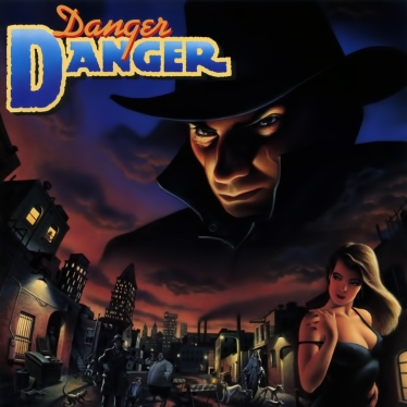 danger-danger-album