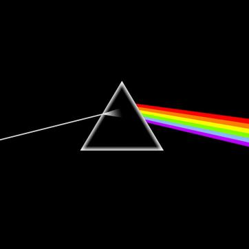 dark-side-of-the-moon-album-cover-pink-floyd