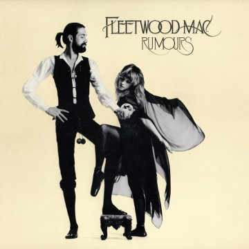 fleetwood-mac-rumours