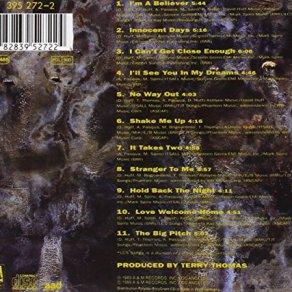 giant-cd-back