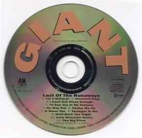 giant-last-of-the-runaways-cd