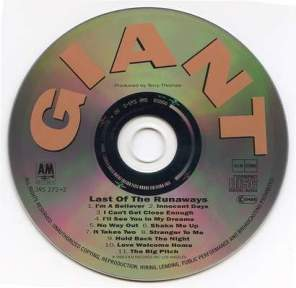 giant-last-of-the-runaways-cd