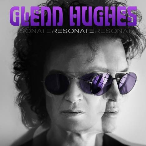 glenn-hughes-resonate-album-art