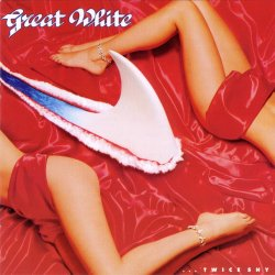great-white-twice-shy
