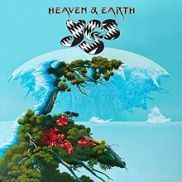heaven-and-earth-yes-album-cover