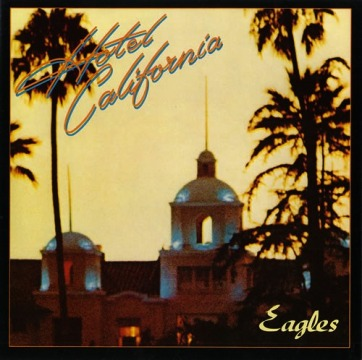 hotel-california-eagles