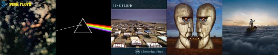 instrumentals-pinkfloyd