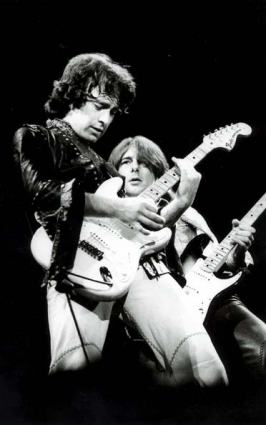 paul-rogers-and-mick