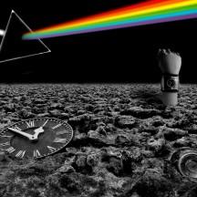 pink-floyd-time-1973