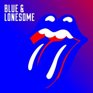 rolling-stones-blue-and-lonesome