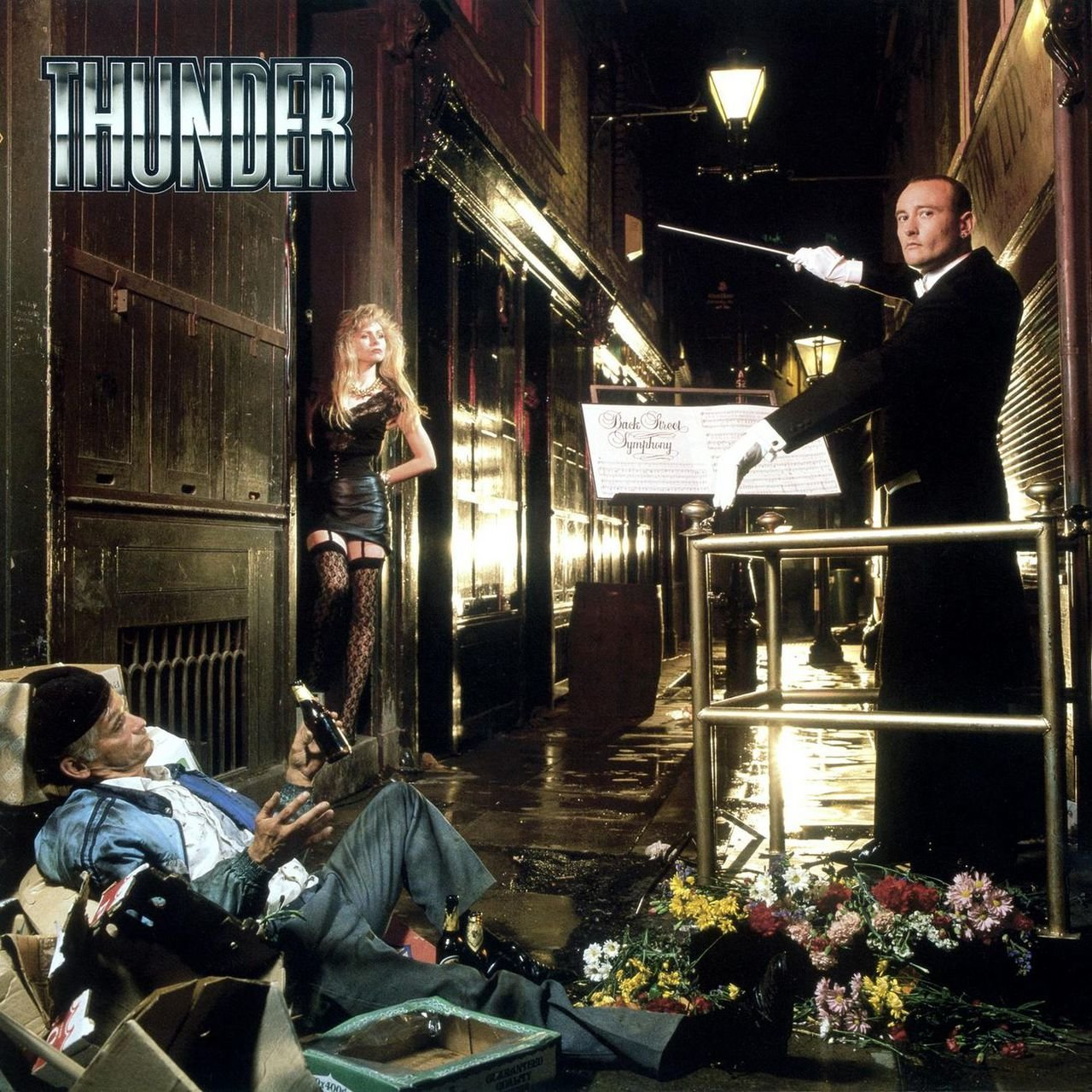 thunder-backstreet-symphony