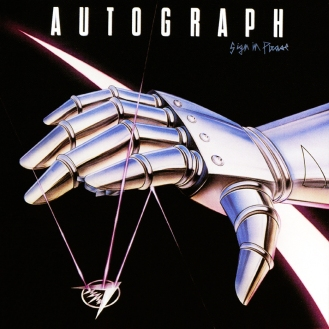 autograph-sign-in-please-1984