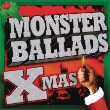 christmas-ballads