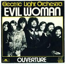 elo-evil-woman