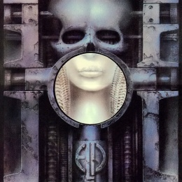 emerson-lake-palmer-brain-salad-surgery-1973