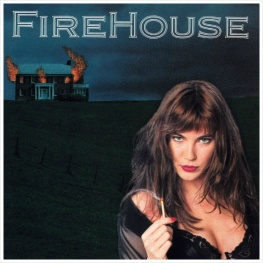 firehouse-debut-2