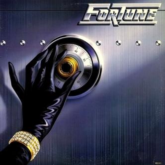 fortune-fortune-1985