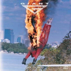 giant-time-to-burn-1992giant-time-to-burn-1992