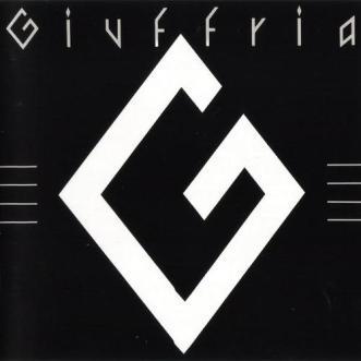 giuffria-giuffria-1984