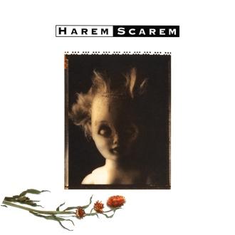harem-scarem-debut