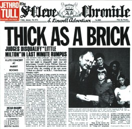 jethro-tull-thick-as-a-brick-1972