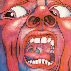 king-crimson-in-the-court-of-the-crimson-king-1969