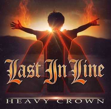 last-in-line-heavy-crown