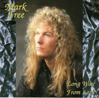 mark-free-long-way-from-home-1993