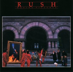 rush-moving-pictures-1981