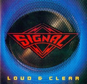 signal-loud-clear-1989