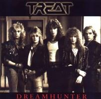 treat-dreamhunter-1987
