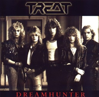 treat-dreamhunter-1987