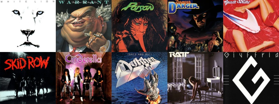 10-glam-rock-albums