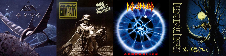16 Reasons Why 1992 Rocked Pretty Hard! – MY ROCK MIXTAPES