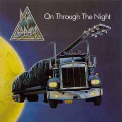 debut-def-leppard-on-through-the-night