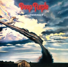 deep-purple-stormbringer