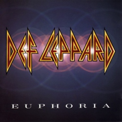 def-leppard-euphoria