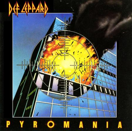 def-leppard-pyromania-large