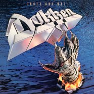 dokken-tooth-and-nail